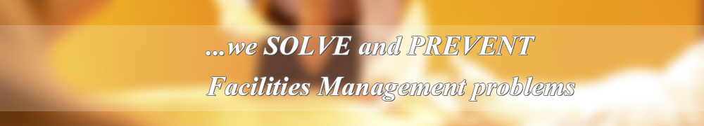operations management case studies with answers Operations management case studies with answers instructions guide, service manual guide and maintenance manual guide on.